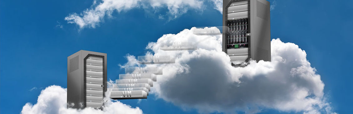 cloud_computing_1 1130×366