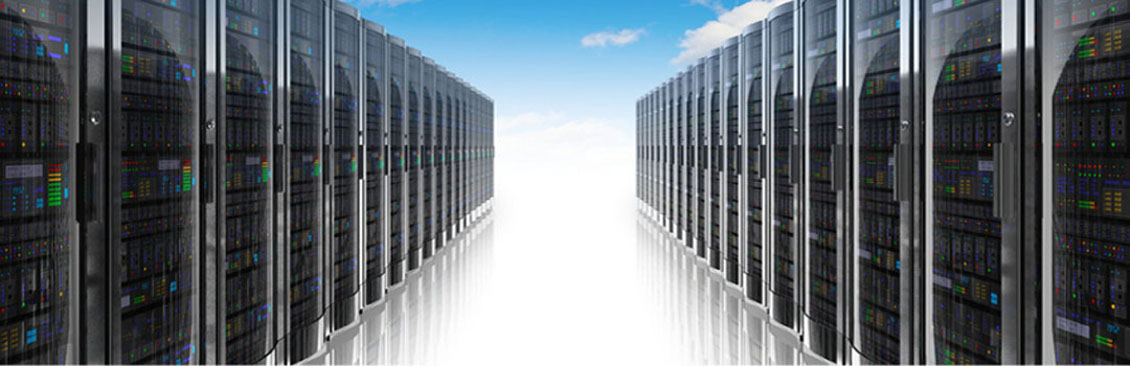 cloud_computing_2 1130×366