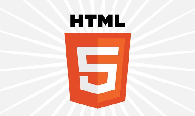 html5-logo-w3c